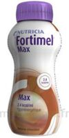 FORTIMEL MAX, 300 ml x 4 à Paris