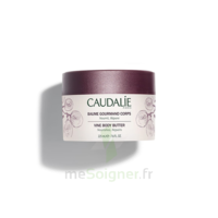 Caudalie Baume Gourmand Corps 225ml à Paris