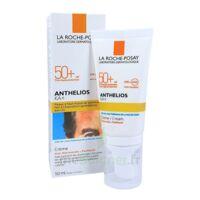 Anthelios KA SPF50+ Emulsion soin hydratant quotidien 50ml à Paris