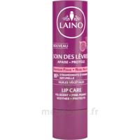 Laino Stick Soin Des Lèvres Figue 4g à Paris