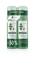 Klorane Ortie Shampooings Sec 2 X 150ml à Paris