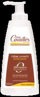 Rogé Cavaillès Dermazero Crème Lavante Extra Douce 500ml à Paris