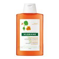 Klorane Capucine Shampooing 200ml à Paris